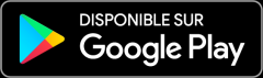 google-play-badge_fr-fr.png